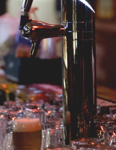 brewery-16